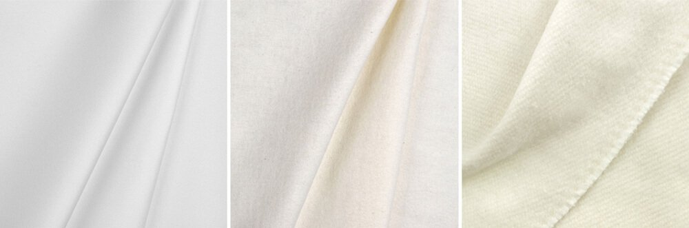 how-to-pick-drapery-lining-insulating