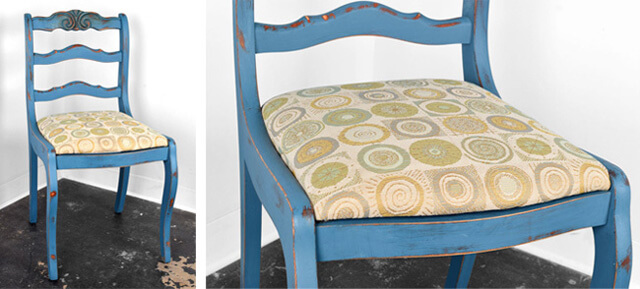 Measuring Dining Room Chairs For Upholstery Fabric