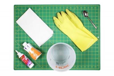 DIY-Dyeing-Techniques-No-Wax-Batik-Materials