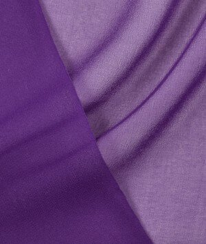 Interfacing for Sheer Fabrics