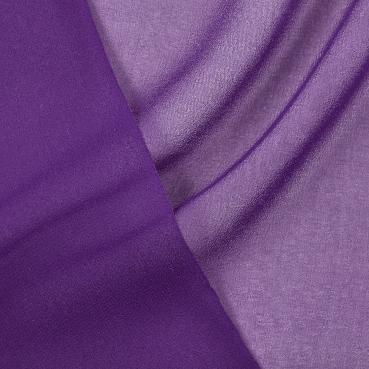 Interfacing for Sheer Fabrics - Chiffon