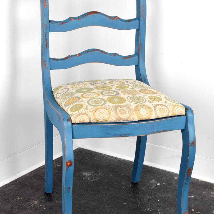 How To Measure Dining Room Chairs For, How Much Fabric To Reupholster A Chair