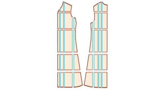 pattern-grading1