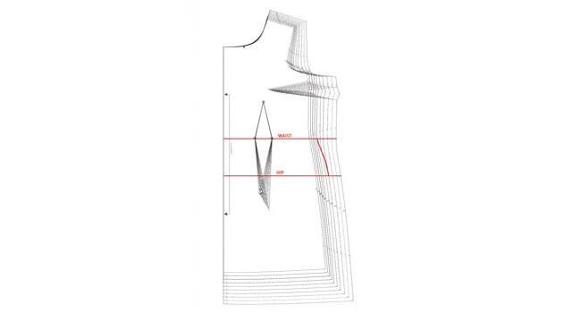 pattern-grading2