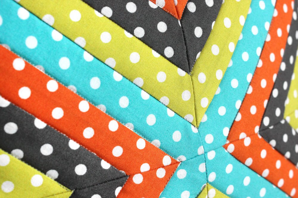 Cotton Prints and Quilting Fabric