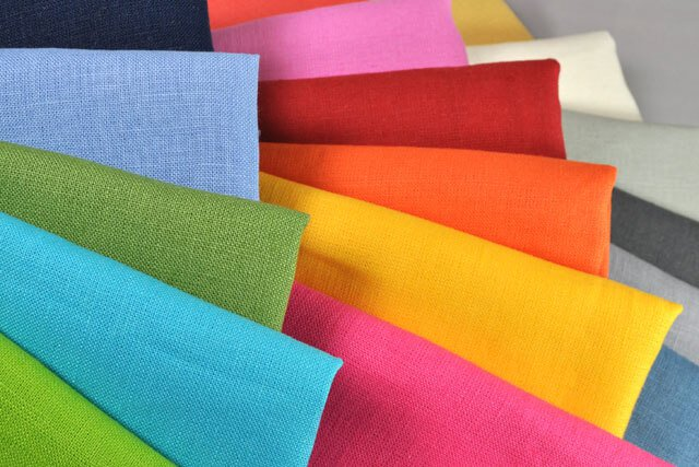 tips-for-sewing-linen-irish