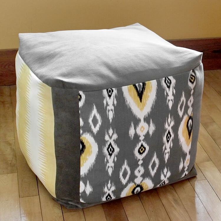 pouf-ottoman-featured
