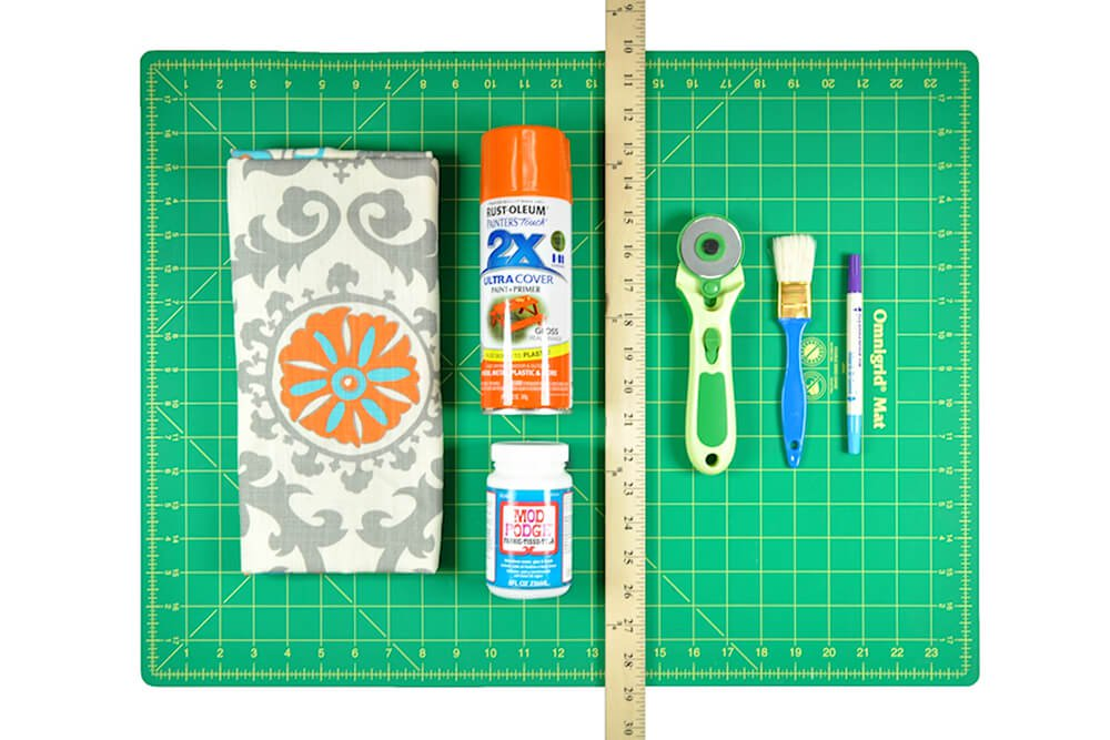 How To Make A Decorative Tray Ofs Maker S Mill