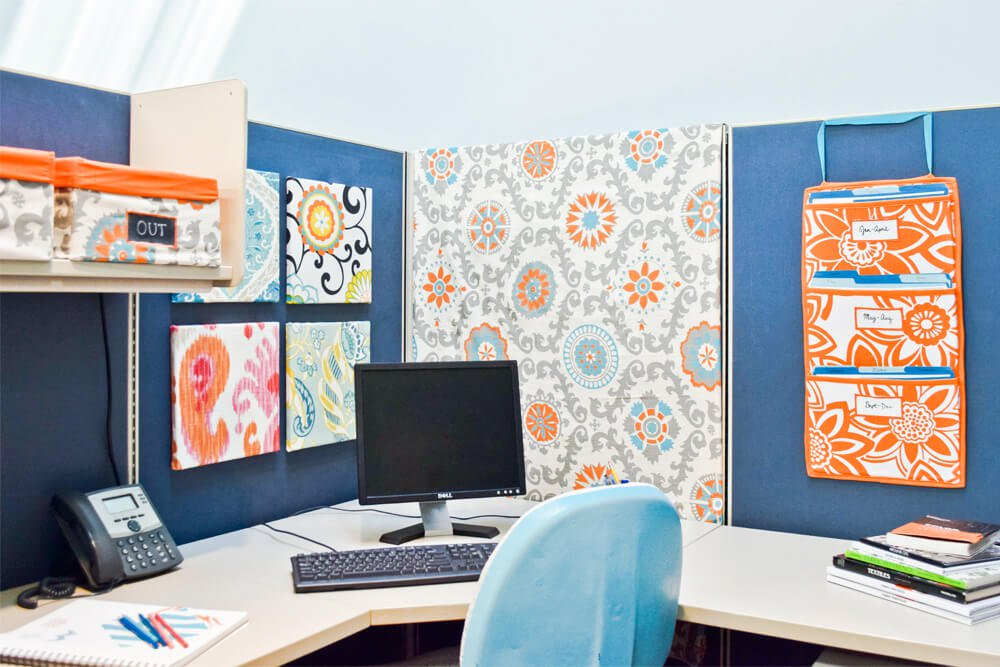 ofs-cubicle-makeover-after-1