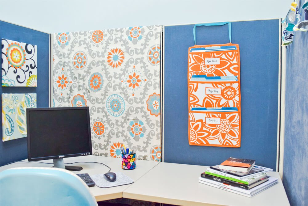 ofs-cubicle-makeover-after-2