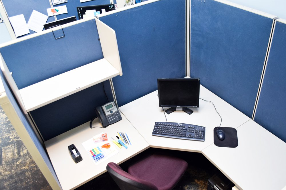 ofs cubicle makeover before-3