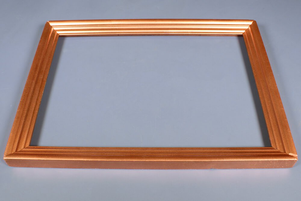 6 Easy Rust-Oleum Projects - Frame