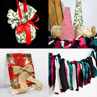 4 easy holiday decorations ofs maker s mill