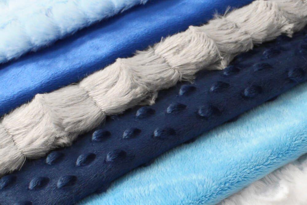 choosing-minky-fabric