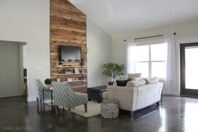 budget-farmhouse-living-room-makeover-1-650x433
