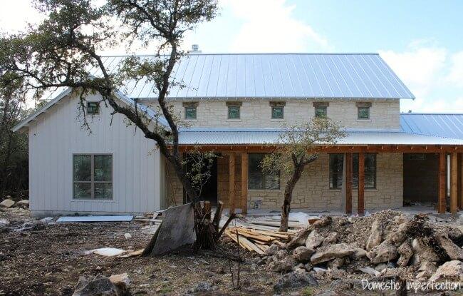 a-new-old-farmhouse