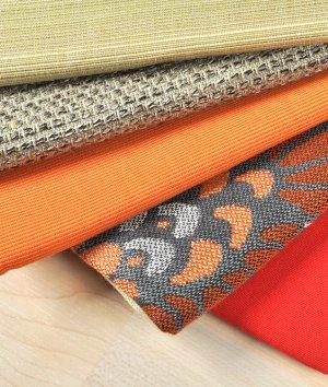 Sunbrella Fabric Product Guide