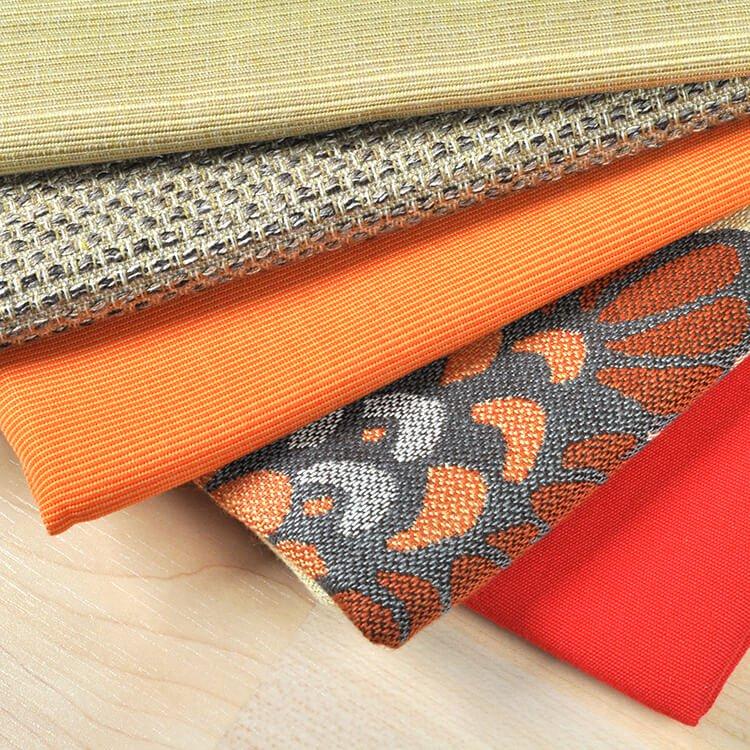 Sunbrella Fabric