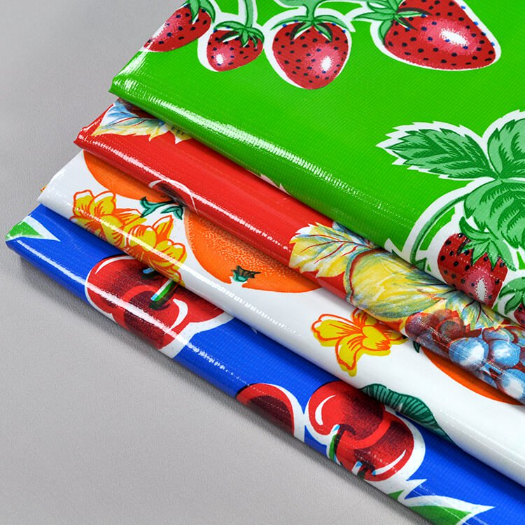 Oilcloth Buyer's Guide