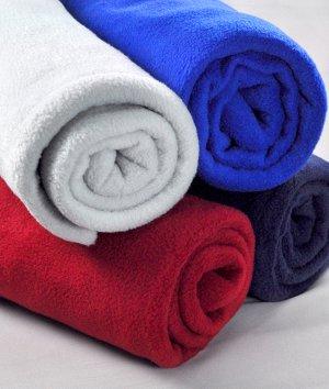 Fleece Fabric Product Guide