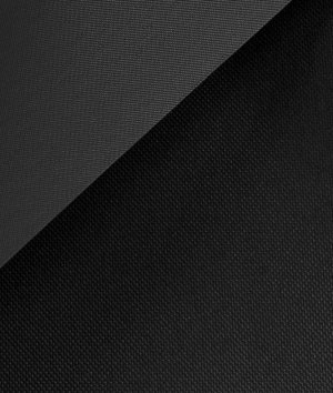 PVCCoated Polyester Fabric Product Guide