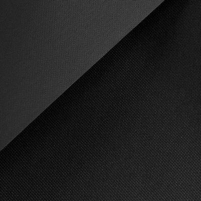 PVC-Coated Polyester Fabric Product Guide