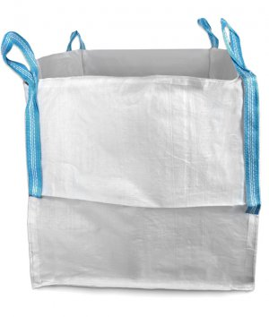 FIBC Bulk Bags Product Guide