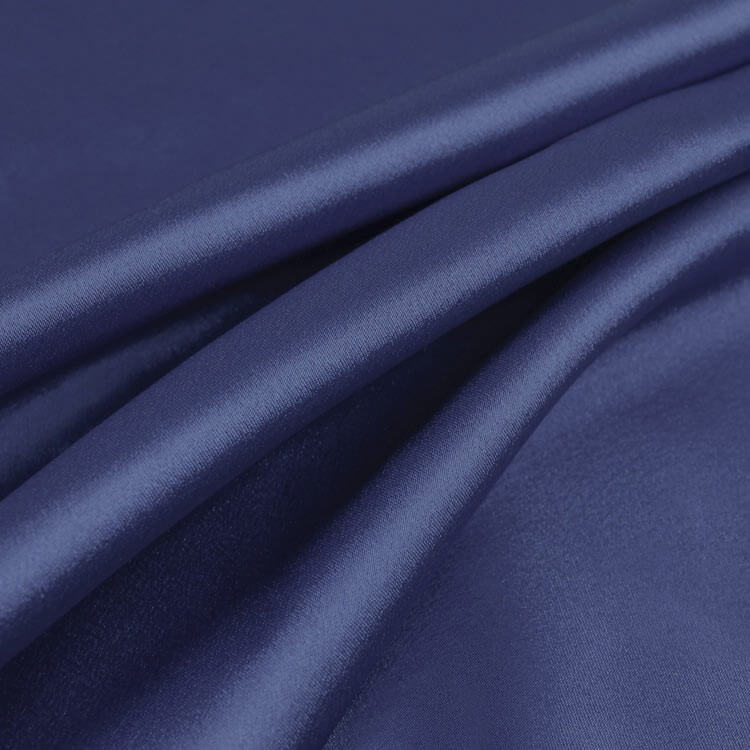 Charmeuse Fabric Product Guide