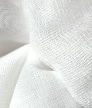 Cheesecloth Fabric Product Guide
