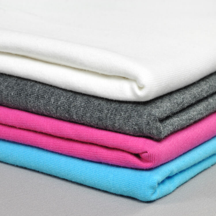 Cotton Jersey Buyer's Guide