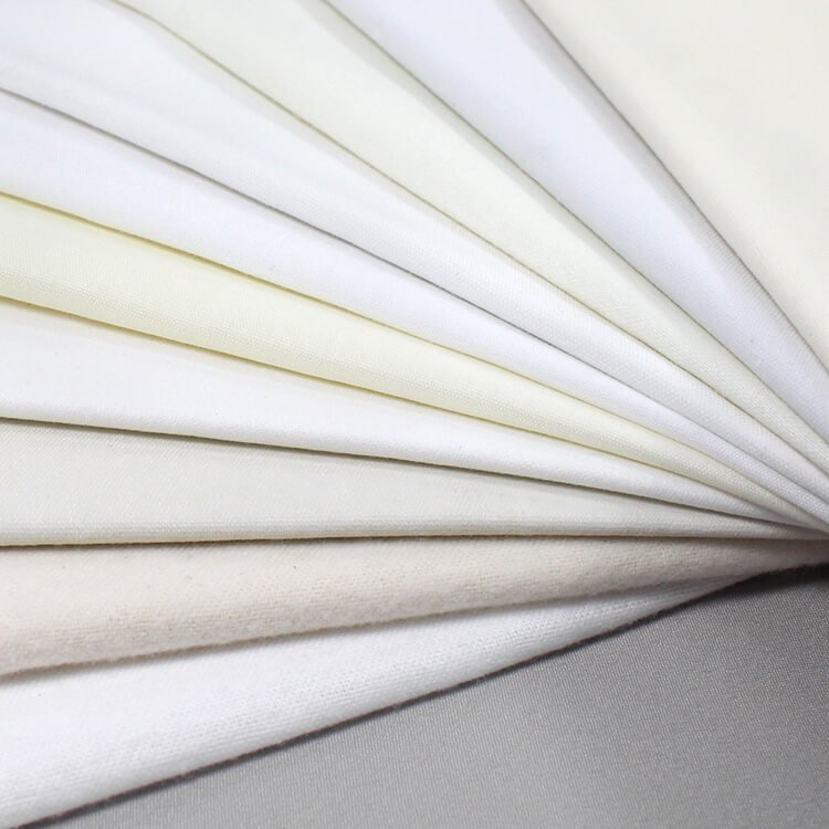 Drapery Lining Fabric Product Guide
