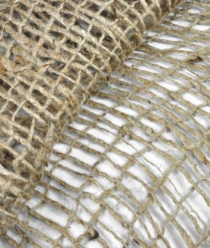 Jute Erosion Control Cloth Product Guide