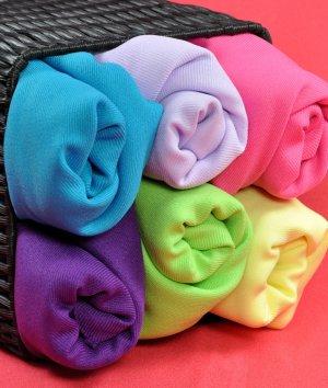 Gabardine Fabric Product Guide