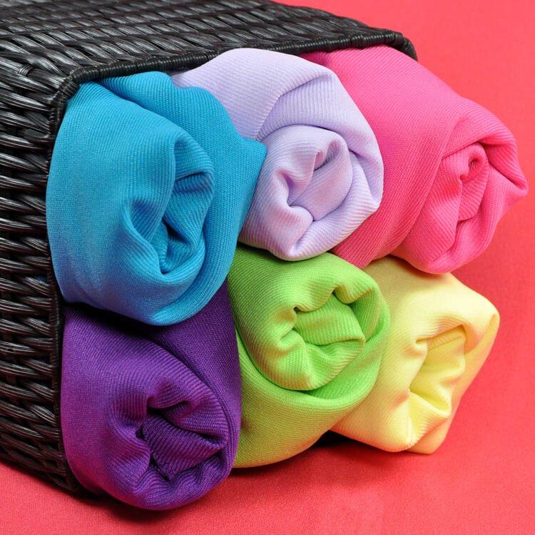 Gabardine Fabric Buyer's Guide
