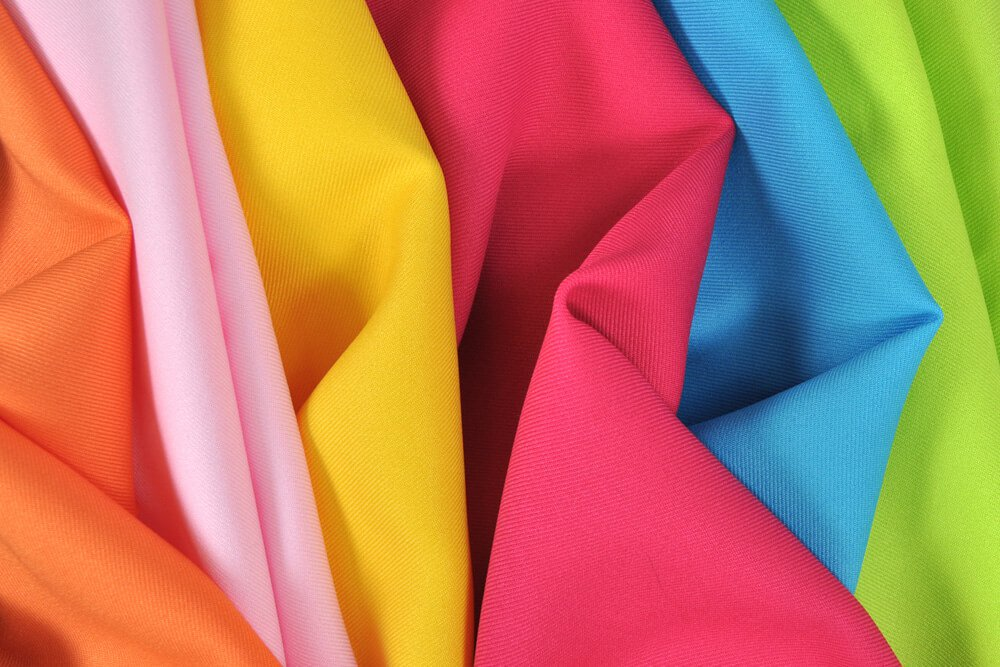 gabardine-fabric-img2
