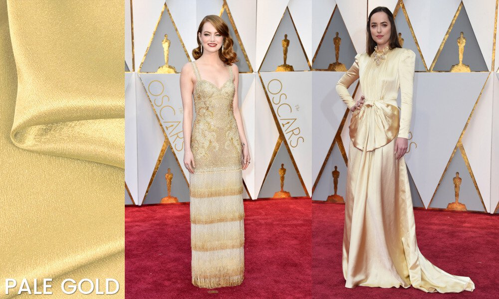 oscars-pale-gold