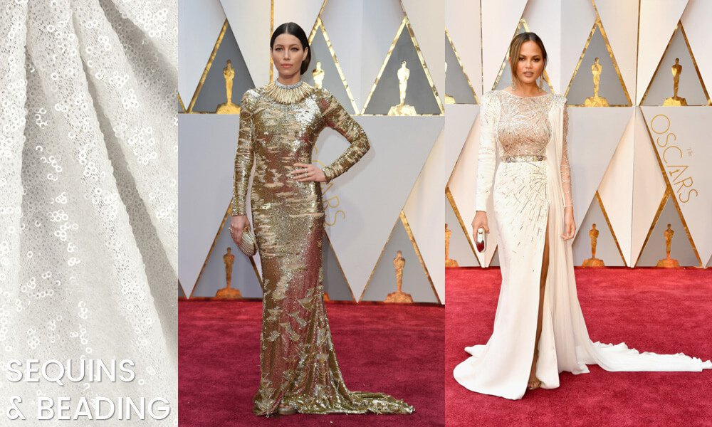 oscars-sequins-and-beaded