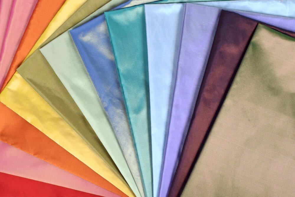 taffeta-fabric-img1