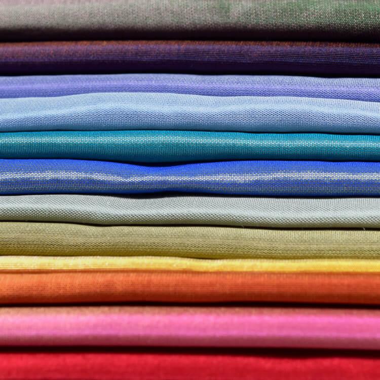 Taffeta Fabric Product Guide