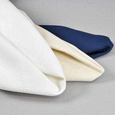 Upholstery Denim Fabric