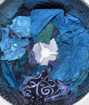 Can I Wash Decor Fabric