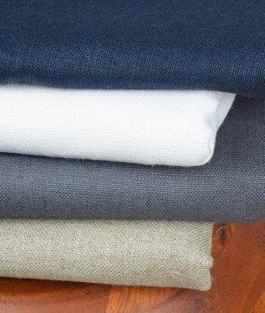 Belgian Linen Fabric Product Guide
