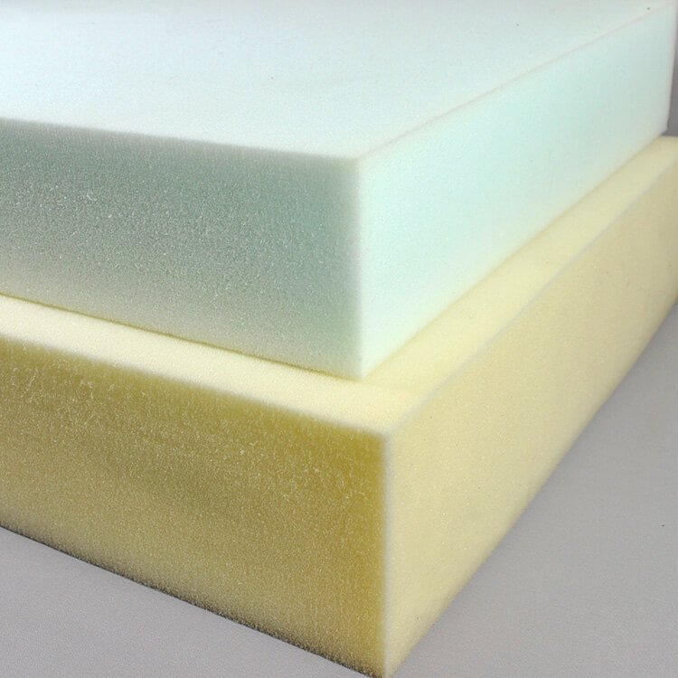 Upholstery Foam Buyer's Guide