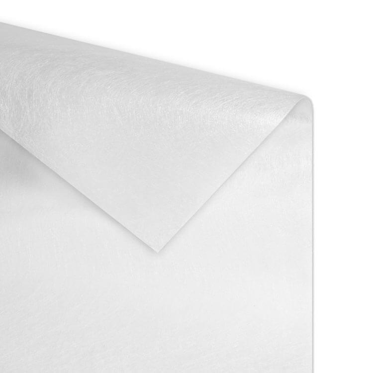Interfacing and Stabilizers Buyers Guide