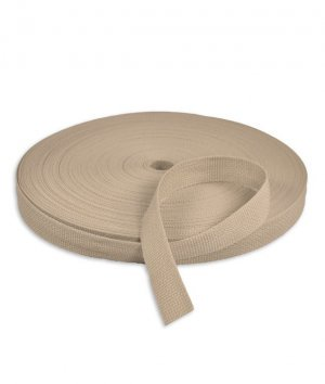Webbing Product Guide