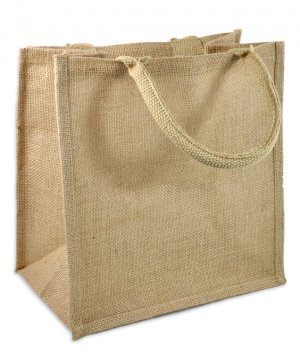 Shopping Bags Product Guide