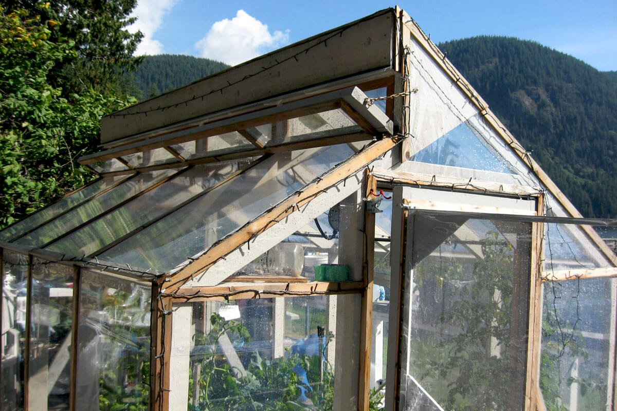 clear-vinyl-greenhouse