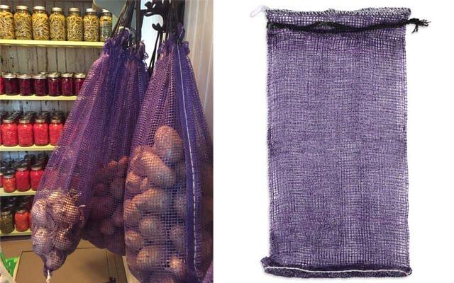 customer-image-polyproylene-bags