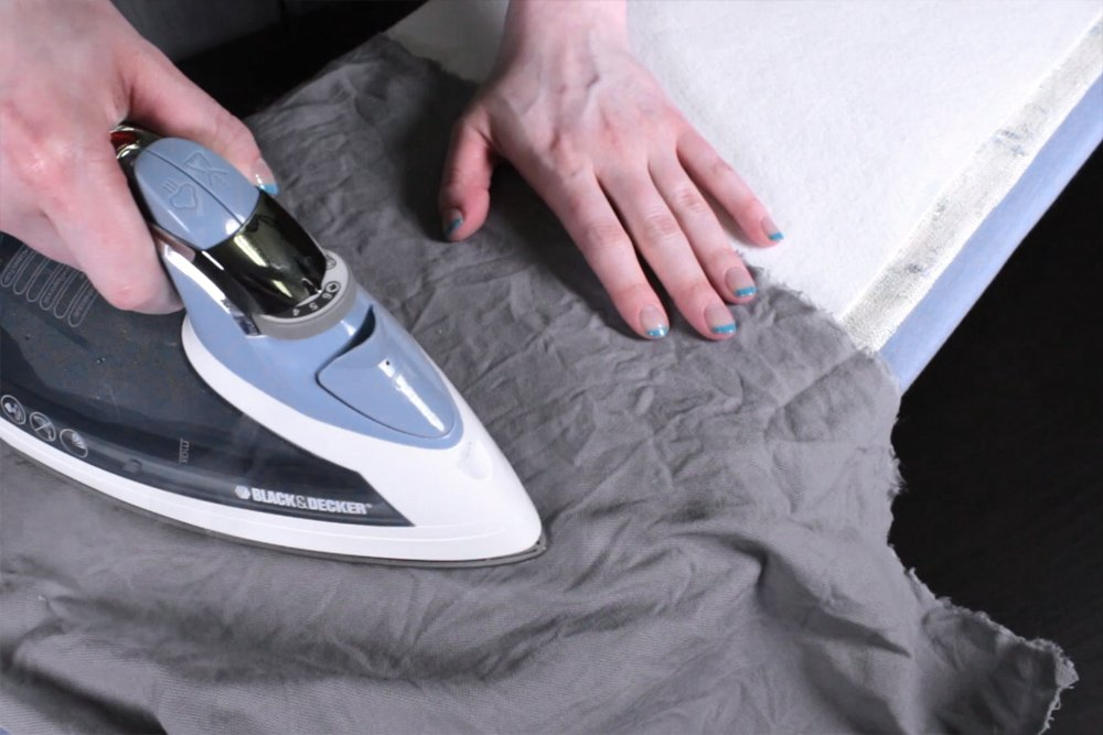 Interfacing & Stabilizers Product Guide