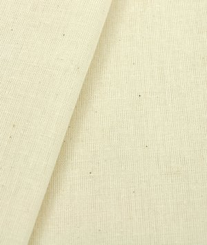 Muslin Fabric Product Guide